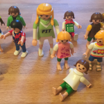 playmobil-mc-fitty