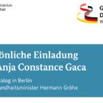 Einladung_Anja_Constance_Gaca_Berlin-2