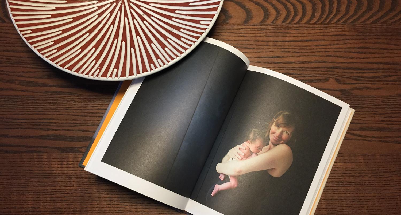 lieblingsbuch-again