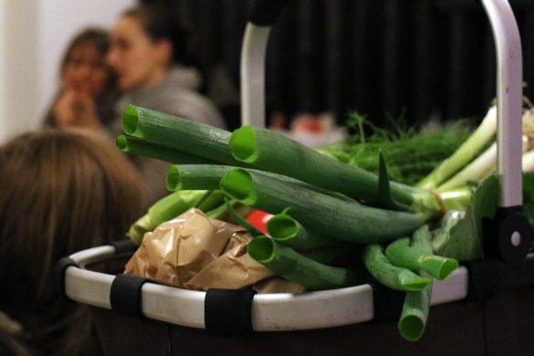 Schwangerschaft, vegan, Stillzeit, vegane, plant-based