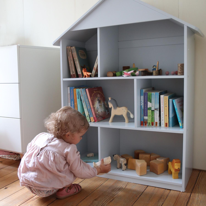 Mehr Ordnung im Kinderzimmer mit Jollyroom (Werbung) - Von ...