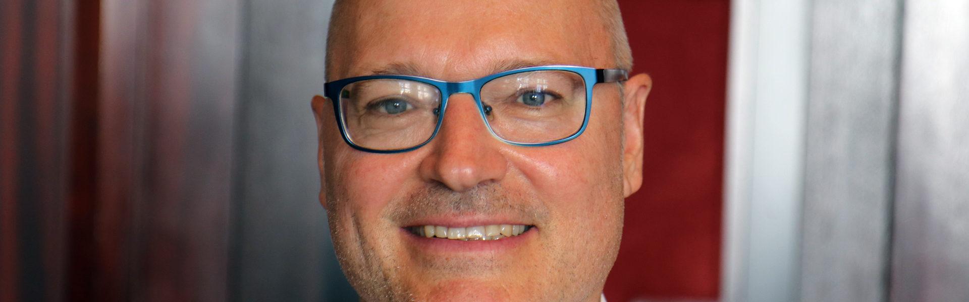 Henrik Norholt
