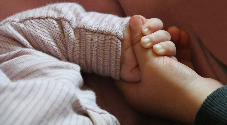 Babycoach, Babycoaching