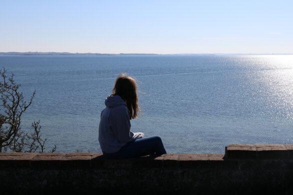 Hebammenstudium, Hebammenausbildung, Hebammenpraktikum